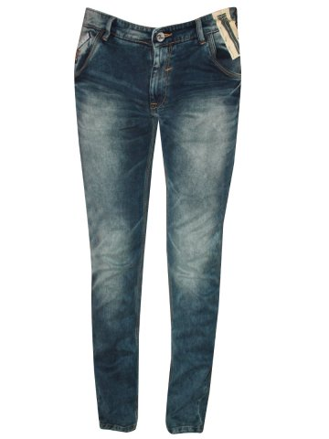 https://static3.cilory.com/176571-thickbox_default/spykar-blue-stretch-skinny-fit-jeans.jpg