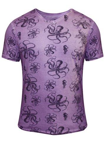 https://static.cilory.com/176816-thickbox_default/spykar-mauve-printed-v-neck-t-shirt.jpg