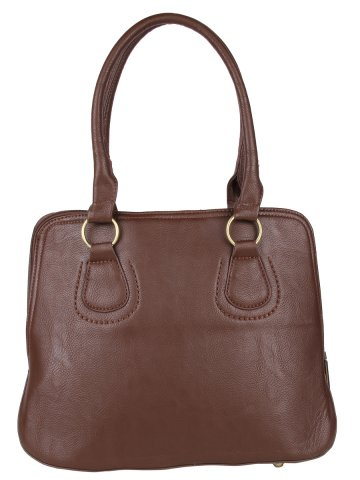 https://static.cilory.com/177333-thickbox_default/lino-perros-brown-color-hand-bag.jpg