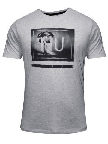 https://static7.cilory.com/178218-thickbox_default/numero-uno-grey-mellange-round-neck-t-shirt.jpg