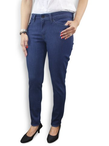 https://static5.cilory.com/178482-thickbox_default/levis-711-skinny-women-stretch-jeans.jpg