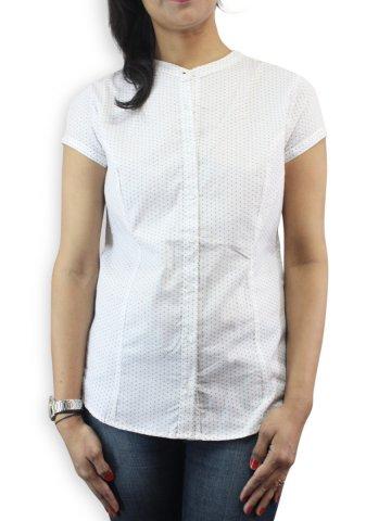 https://static9.cilory.com/178562-thickbox_default/arrow-white-women-shirt.jpg