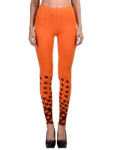 https://static6.cilory.com/178622-thickbox_default/femmora-orange-ankle-length-leggings.jpg