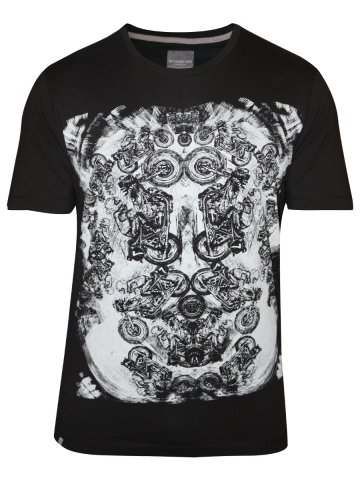https://static6.cilory.com/179393-thickbox_default/numero-uno-black-round-neck-t-shirt.jpg
