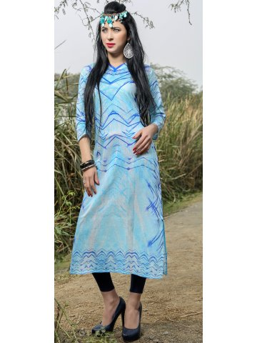 https://static6.cilory.com/180498-thickbox_default/spirit-light-blue-cotton-kurti.jpg