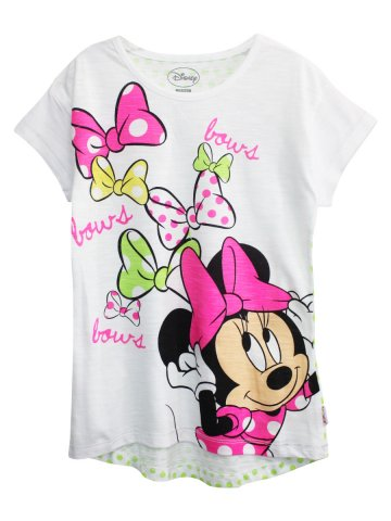 https://static9.cilory.com/180697-thickbox_default/mickey-friends-star-white-half-sleeve-tee.jpg