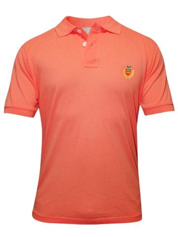 f7151d5556a  Red Tape Coral Polo T-Shirt.  https   static7.cilory.com 180880-thickbox default red-