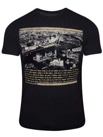 https://static.cilory.com/180990-thickbox_default/londonbridge-black-round-neck-t-shirt.jpg