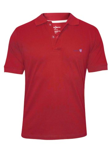 https://static9.cilory.com/181094-thickbox_default/pepe-jeans-red-polo-t-shirt.jpg