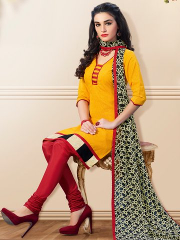 https://static6.cilory.com/182034-thickbox_default/kavya-yellow-red-printed-unstitched-suit.jpg