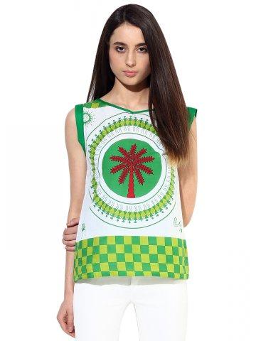 https://static.cilory.com/182478-thickbox_default/jk-s-pure-cotton-folk-print-sleeve-less-white-green-kurti.jpg