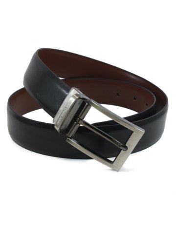 https://static9.cilory.com/182955-thickbox_default/peter-england-men-s-reversible-formal-leather-belt.jpg