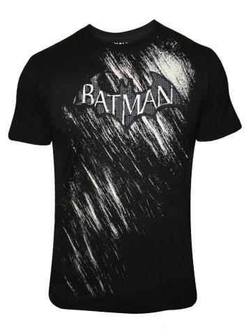 https://static5.cilory.com/183098-thickbox_default/batman-black-round-neck-t-shirt.jpg