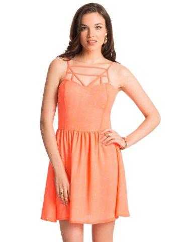 https://static5.cilory.com/183121-thickbox_default/prettysecrets-starstruck-orange-spring-bound-strappy-skater-dress.jpg