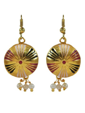 https://static2.cilory.com/183529-thickbox_default/women-s-beautiful-meenakari-earrings.jpg