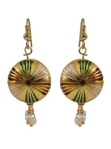 https://static2.cilory.com/183579-thickbox_default/women-s-beautiful-meenakari-earrings.jpg