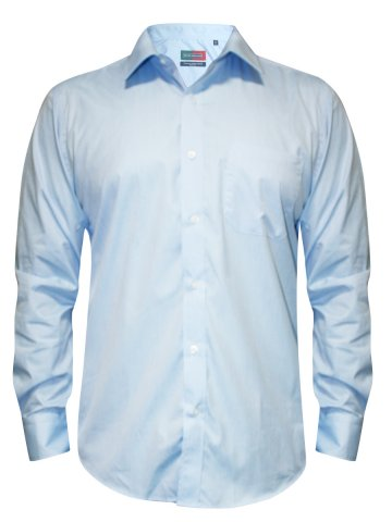 https://static2.cilory.com/184569-thickbox_default/peter-england-sky-blue-formal-shirt.jpg