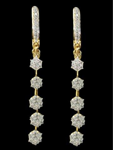 https://static.cilory.com/185389-thickbox_default/american-diamond-earrings.jpg