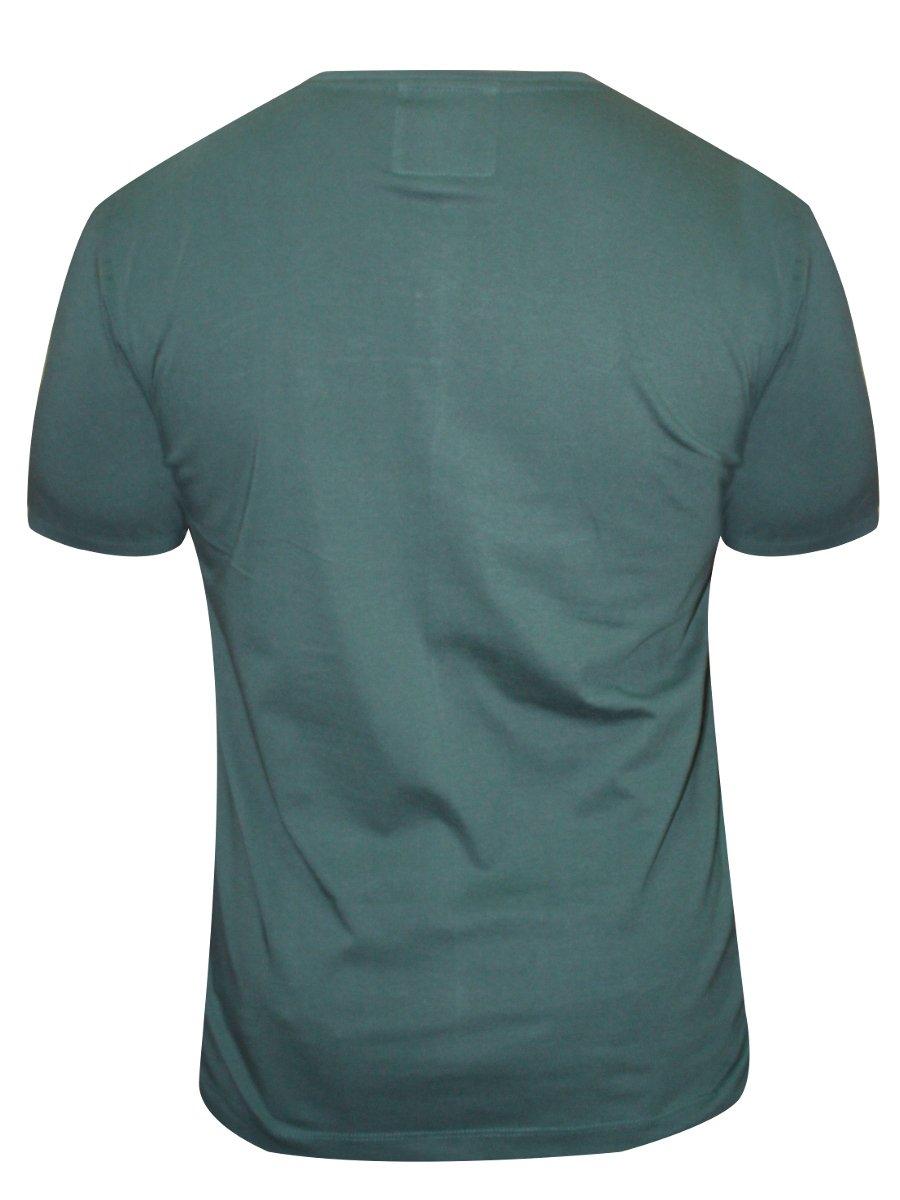 uni style images green henley t shirt placket henley. Black Bedroom Furniture Sets. Home Design Ideas