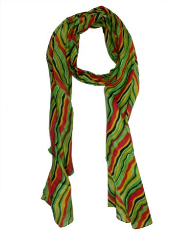 https://static7.cilory.com/186689-thickbox_default/jolee-green-stripes-scarf.jpg