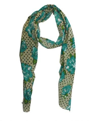 https://static7.cilory.com/186707-thickbox_default/jolee-green-printed-scarf.jpg