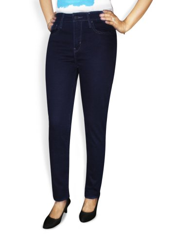 https://static2.cilory.com/187171-thickbox_default/levis-721-high-rise-skinny-stretch-jeans.jpg