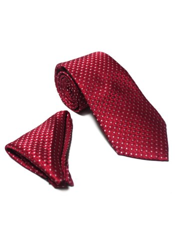 https://static.cilory.com/187181-thickbox_default/peter-england-red-men-s-tie-with-pocket-square.jpg