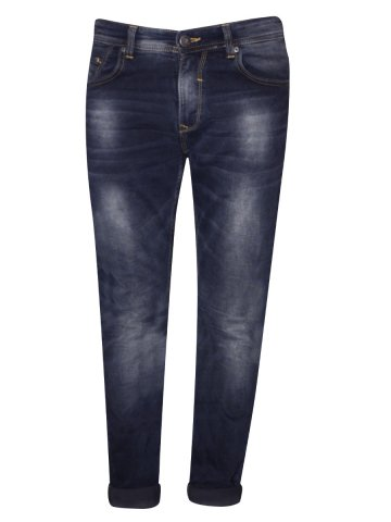 https://static4.cilory.com/187265-thickbox_default/spykar-blue-stretch-skinny-fit-jeans.jpg