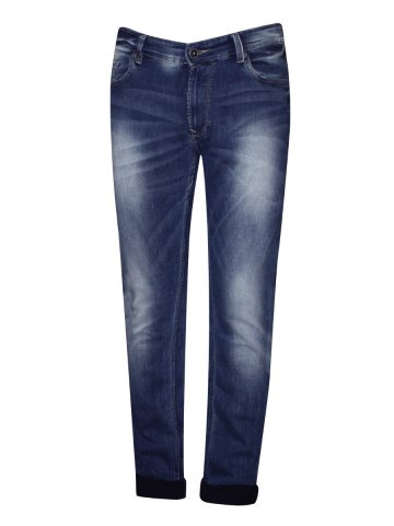 https://static.cilory.com/187270-thickbox_default/spykar-blue-stretch-skinny-fit-jeans.jpg
