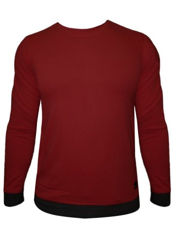 https://static.cilory.com/187463-thickbox_default/rigo-maroon-round-neck-t-shirt.jpg