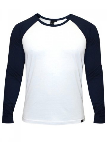 https://static5.cilory.com/187561-thickbox_default/rigo-white-round-neck-t-shirt.jpg