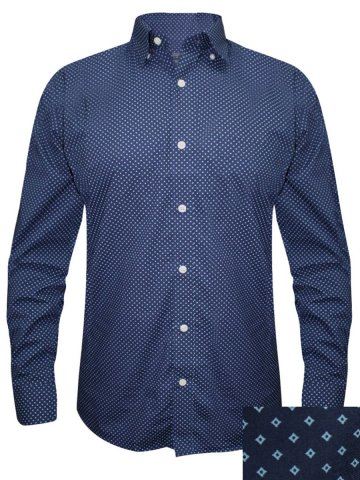 https://static5.cilory.com/187568-thickbox_default/arrow-navy-casual-printed-shirt.jpg