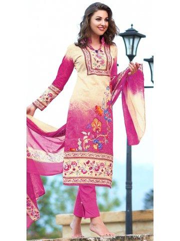 https://static3.cilory.com/187613-thickbox_default/sanah-beige-pink-unstitched-printed-suit.jpg