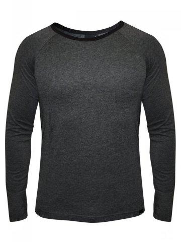 https://static5.cilory.com/187622-thickbox_default/rigo-charcoal-round-neck-t-shirt.jpg