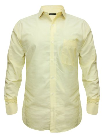 https://static3.cilory.com/187689-thickbox_default/alpha-male-light-yellow-formal-shirt.jpg