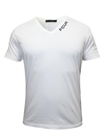 https://static7.cilory.com/187760-thickbox_default/fcuk-white-v-neck-t-shirt.jpg