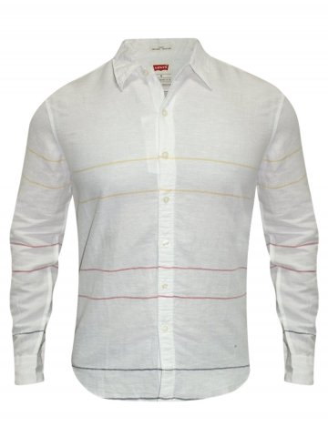 https://static5.cilory.com/187796-thickbox_default/levis-white-solid-linen-cotton-casual-shirt.jpg