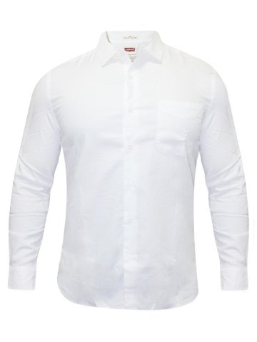 https://static3.cilory.com/187863-thickbox_default/levis-men-white-casual-shirt.jpg