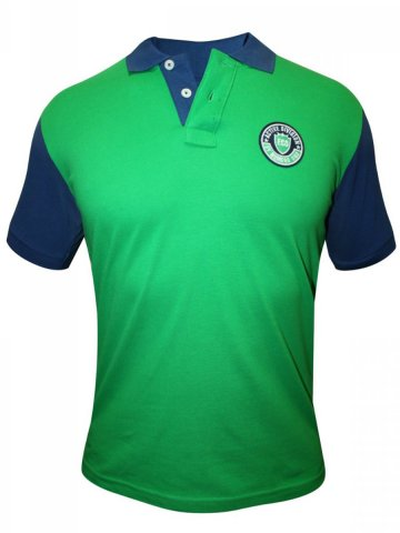 https://static5.cilory.com/187885-thickbox_default/numero-uno-green-polo-t-shirt.jpg