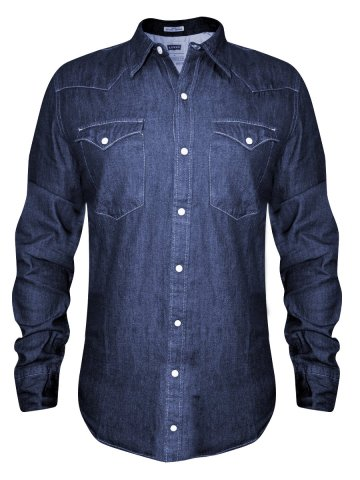 https://static.cilory.com/187888-thickbox_default/levis-blue-casual-shirt.jpg