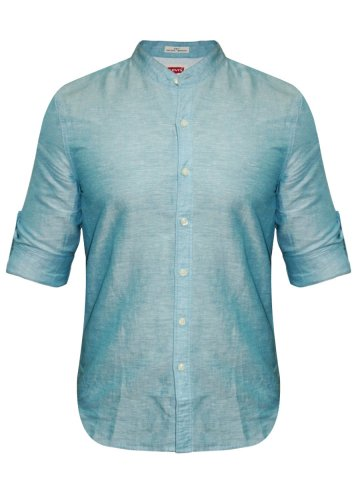 https://static7.cilory.com/187960-thickbox_default/levis-blue-solid-casual-shirt.jpg