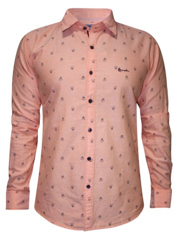 https://static3.cilory.com/188031-thickbox_default/romain-orange-casual-printed-shirt.jpg