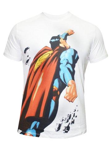 https://static6.cilory.com/188112-thickbox_default/superman-merchandise-t-shirt.jpg