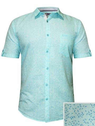 https://static1.cilory.com/188172-thickbox_default/romain-sea-green-half-sleeves-shirt.jpg