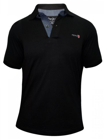 https://static4.cilory.com/188199-thickbox_default/pepe-jeans-men-s-polo-t-shirt.jpg