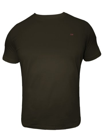https://static3.cilory.com/188228-thickbox_default/uni-style-images-round-neck-t-shirt.jpg