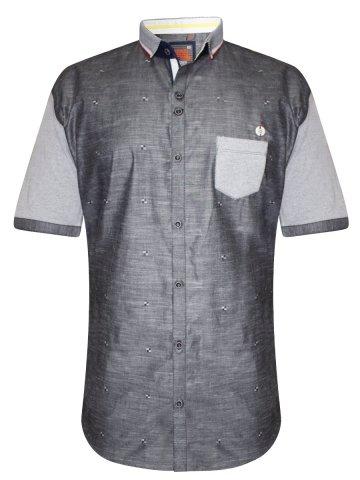 https://d38jde2cfwaolo.cloudfront.net/188477-thickbox_default/rebel-grey-casual-printed-shirt.jpg