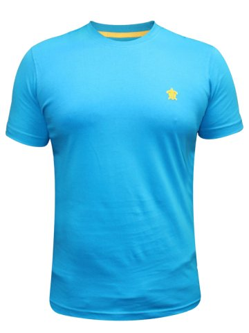 https://static6.cilory.com/188629-thickbox_default/turtle-blue-round-neck-tshirt.jpg