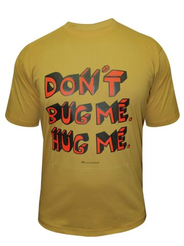 https://static3.cilory.com/188826-thickbox_default/dont-s-bug-me-hug-me-round-neck-tee.jpg