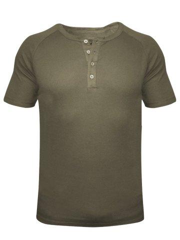 https://d38jde2cfwaolo.cloudfront.net/188909-thickbox_default/levis-men-s-short-sleeve-henley-t-shirt.jpg